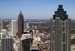 Interesting and Fun Facts About Atlanta