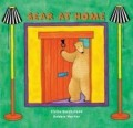 "Come along with Bear and learn about the different rooms of his house. Rhyme and repetition builds vocabulary and a full spread ""blueprint"" of Bear's house reinforces the learning layers."