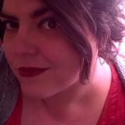 MaryamLouise LM profile image