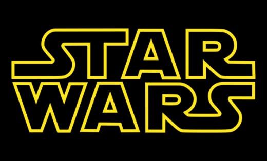 http://en.wikipedia.org/wiki/File:Star_Wars_Logo.svg