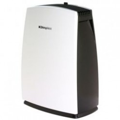 3 Best Dehumidifiers for Your Money | UK 2012 Edition