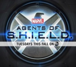 Marvel's Agents of S.H.I.E.L.D Spins Off the Charts