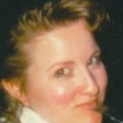 Jammeez profile image
