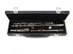 flute shop