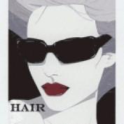 Victorianna LM profile image
