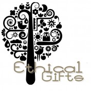 ethical-gifts profile image