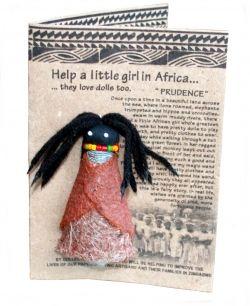Fairtrade Cards
