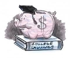 Illinois College Savings Bonds