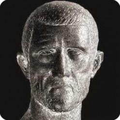 Roman Emperor - Aurelian