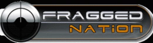 FraggedNation.com