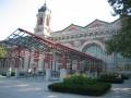 Why Ellis Island was the Gateway to America