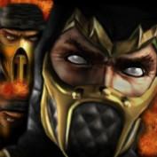 Scorpiongod LM profile image
