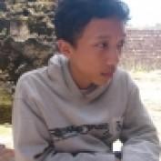 iyandri lm profile image