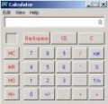 Getting the most out of the Windows Calculator