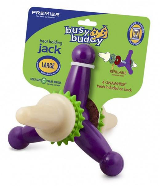 best chew toy