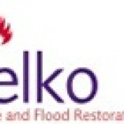 relkogroup profile image