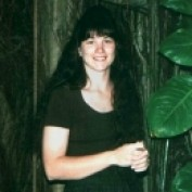 Rhonda Holland profile image