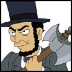 Abraham Lincoln: Liar? Racist? Tyrant?!