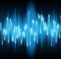Sound FX set the mood