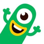 mparker lm profile image