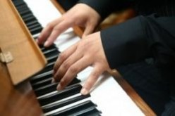 How to Learn Piano Online for Beginners