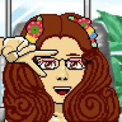 millymaiden profile image