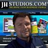 JHstudios profile image