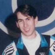 FencingNet profile image