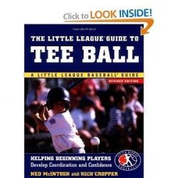 Guide to T-Ball
