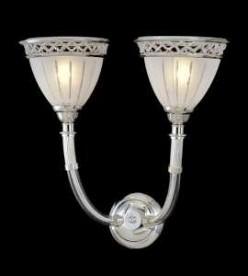 Vanity Lighting: Designs and Styles