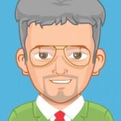OldStones LM profile image