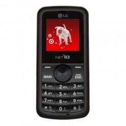 A Cheap Cell Phone Plan