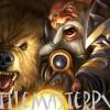 battlemasterpvp profile image