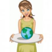 thegreenerme profile image