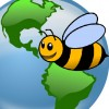 Travel Bee profile image