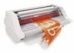 Fun And Practical Uses For A Laminator