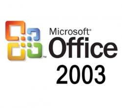 Open Microsoft Office 2010 files in Office 2003 with compatibility pack