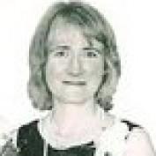 belinda342 profile image