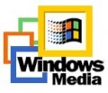Tuneup Media for Windows Media Player