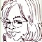 handel21 profile image