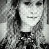 ReviewSurvey profile image