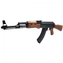 Cyma cm022 ak47 AEG airsoft gun