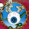 FillmoreMusic profile image