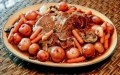 "A Pot Roast Recipe So Great It's ""To Die For"""