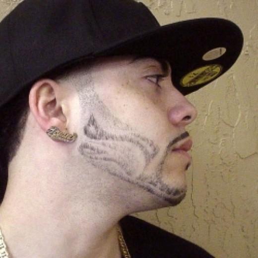 Terrific Beard Designs And Shaving Styles For Teens And Men Bellatory Short Hairstyles For Black Women Fulllsitofus