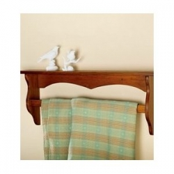 quilt hangers for walls