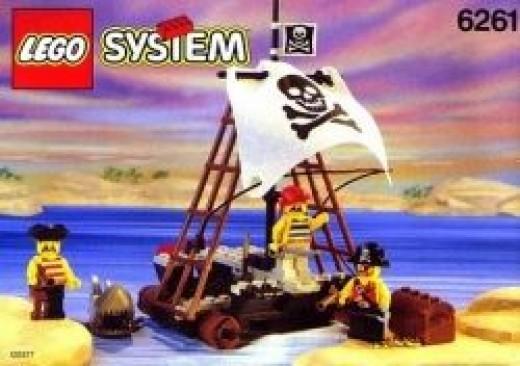 lego-pirate-ship-6261