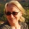 BoKli profile image