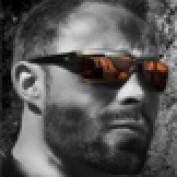 sszukala profile image