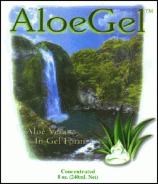 Best Aloe Vera Organic Lotion Online